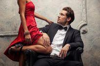 Phụ nữ dễ ngoại tình chắc chắn có những đặc điểm này