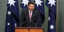 Gương mặt khiến Tập Cận Bình 'ngại gặp nhất' ở Hội nghị G20