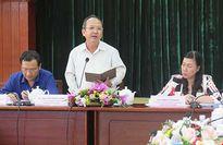 TP.HCM chi 36 tỉ đồng đào tạo giáo viên mầm non
