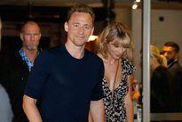Loki ra 'tối hậu thư' cho Taylor Swift vì bị từ chối kết hôn