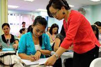Giáo viên dạy học đủ 33 năm được hưởng phụ cấp thâm niên 33%