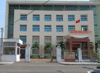 'Tín hiệu lạ' rất 'Đúng quy trình' trong việc bổ nhiệm Phó Giám đốc Sở GD & ĐT Bình Định (bài 1)