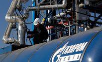 """Ukraine đòi phạt """"đại gia"""" dầu khí Nga 3 tỷ USD"""