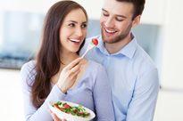 Hôn nhân không chỉ cần tình yêu mà còn cần trách nhiệm