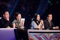 Minh Như trở thành quán quân X-Factor 2016 bất chấp các HLV tranh cãi