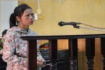 Giảm án tù cho người phụ nữ đạp chồng tử vong chỉ vì 10 nghìn đồng