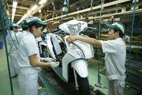 Sa thải hàng nghìn công nhân, Honda VN đổ lỗi ở nhân viên