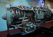 """Iran tiết lộ động cơ phản lực giúp tên lửa Bavar 373 """"khỏe hơn"""" S-300 của Nga"""