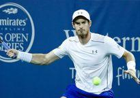 Tennis 24/7: Murray đứt mạch 22 trận toàn thắng