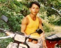 Hung thủ giết người khiến ông Huỳnh Văn Nén bị tù oan sắp hầu tòa