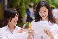 Nhiều trường đại học lớn tại TP HCM tuyển bổ sung