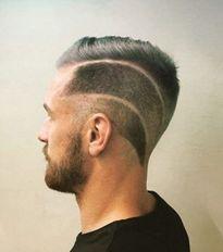 Bị Messi bắt chước, Ramsey lại thay kiểu tóc