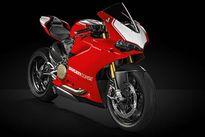 Điểm mặt 10 môtô phân khối lớn đắt nhất trên Thế giới