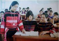 TP HCM miễn học phí đối với học sinh dân tộc Chăm và Khmer