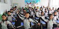 Trung Quốc bật đèn xanh cho phương pháp dạy học mới