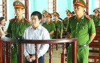 Tiếp tục hoãn phiên xử trùm ma túy Tàng Keangnam