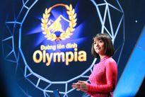 Những kỷ lục được thiết lập trong 16 năm Đường lên đỉnh Olympia
