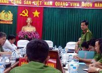 Vụ quán Xin Chào: Cách chức đại tá Quý, kỷ luật hàng loạt cán bộ