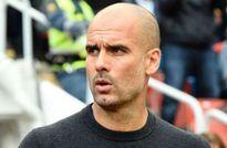 Guardiola sẽ thành công tại Man City nhưng cần thời gian