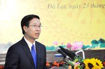 Lâm Đồng khen thưởng hơn 2.300 điển hình tiên tiến học tập, làm theo tấm gương Bác Hồ