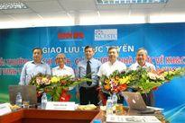 Giải thưởng Nhà nước về KH&CN: Diện mạo mới của nền khoa học Việt Nam