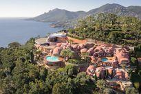 'Đột nhập' căn nhà đắt nhất thế giới có giá 455 triệu USD