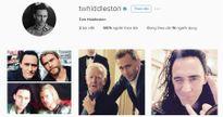 Hành động lạ của Taylor Swift trên Instagram với bạn trai Tom Hiddleston