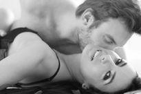 Chuyện 'yêu' có phải là 'nguyện vọng thứ 2′
