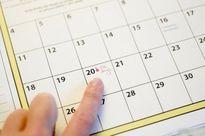 Những điều chị em cần biết khi sử dụng thuốc trì hoãn kinh nguyệt