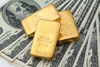 Sáng ngày 23/8, giá vàng tăng nhẹ trở lại, tỷ giá trung tâm tăng lên 21.886 đồng/USD