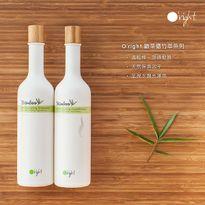 5 sản phẩm làm đẹp bạn không thể làm ngơ khi đến Đài Loan