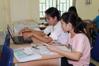 Trường ĐHSPKT Vinh: Tuyển đúng và đủ sinh viên