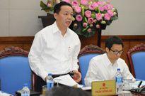 Thủ tướng Nguyễn Xuân Phúc: Không thu hút đầu tư bằng mọi giá!