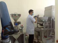 Trường ĐH Bách khoa Hà Nội: Tăng cường năng lực tái chế rác thải điện tử
