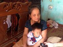Người phụ nữ thuê người chặt tay chân: Cô con dâu khiến cả nhà chồng điêu đứng
