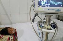 Bác sĩ hiến máu, cứu bệnh nhân vỡ tạng