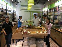 Organica mở thêm cửa hàng tại TP HCM