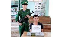 Pha Luông không còn là 'thánh địa ma túy'