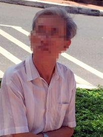 Khởi tố 'yêu râu xanh' 76 tuổi xâm hại 7 bé gái ở chung cư Lakeside