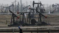 Mỹ: Khai thác dầu mỏ có thể gây động đất