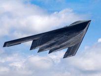 Mỹ hãy coi chừng: Trung Quốc có thể 'nhìn thấu' máy bay tàng hình Mỹ
