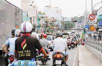 Hoảng loạn với những vô lý của hệ thống đèn tín hiệu giao thông