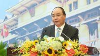 Thủ tướng: Hội nhập kinh tế là trọng tâm của ngành ngoại giao