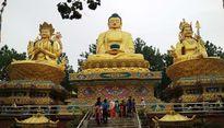 Kinh nghiệm đáng đọc trước khi du lịch Nepal