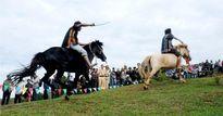 Khởi động các trường đua ngựa trăm triệu USD: Đến lúc hay chưa?