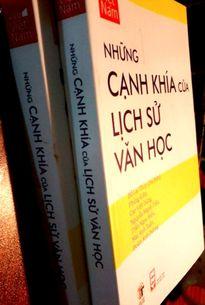 Thêm một cạnh khía để 'hiểu Việt Nam'