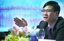 Cục trưởng Cục Quản lý Đấu thầu: Chủ đầu tư vẫn còn tư duy ban phát