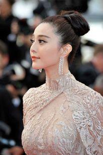 Đây là nữ diễn viên châu Á kiếm tiền nhiều nhất thế giới