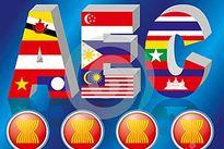 Nâng cao hiệu quả hợp tác trong ASEAN thiết thực, hiệu quả hơn
