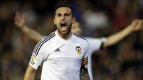 Barcelona chuẩn bị đón tân binh khủng từ Valencia